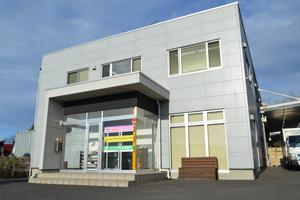 株式会社マトマエレクトロニクス【伯仲工場】
